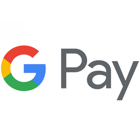 Google Pay<旧Android Pay>